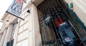 Fiscal pide que el dueño y el electricista del Café de la Flor vayan presos